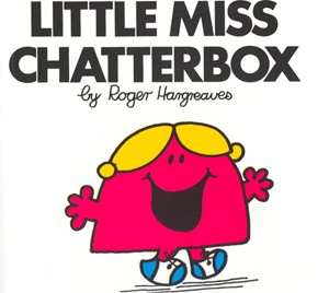 little-miss-chatterbox