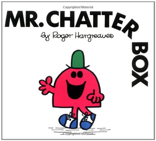 mr-chatterbox