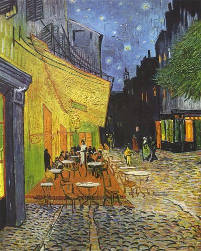 van-gogh-cafe-terrace-at-night-400px