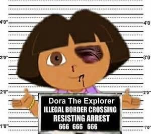 meme-dora-the-explorer-illegal-border-crossing-01
