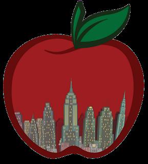 big-apple-newyork