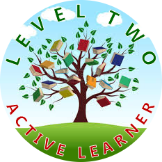 Active Learner