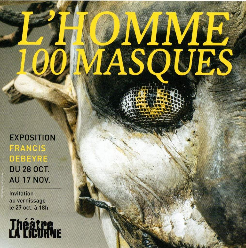 lhomme-aux-100-masques