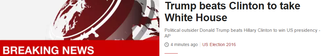 bbc-trump-win