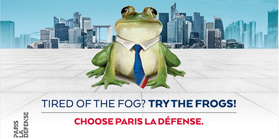france-paris-brexit-london-tired-of-the-fog-try-the-frogs